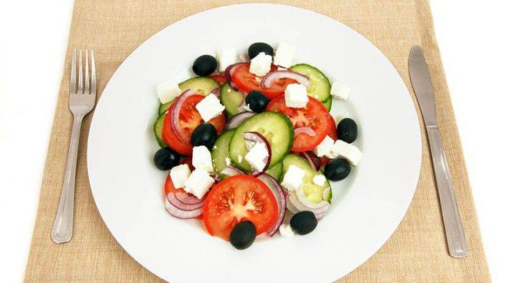 Pozor! Teh 7 kombinacij živil škoduje tvojemu zdravju