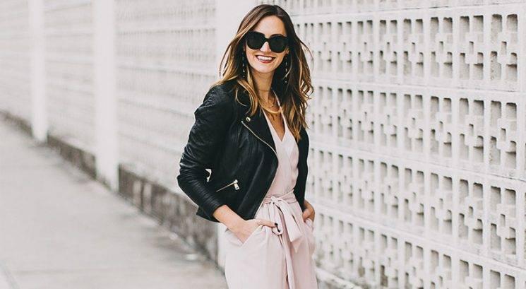 Blogerka tedna: Olivia Watson – LivvyLand