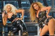 VIDEO: Beyoncé in Solange padli med nastopom na festivalu Coachella