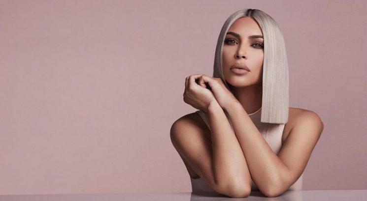 Kim Kardashian prva komentirala varanje Tristana Thompsona