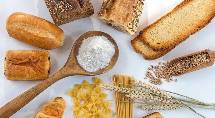 Ogljikovi hidrati: Vse, kar moraš vedeti, če želiš shujšati