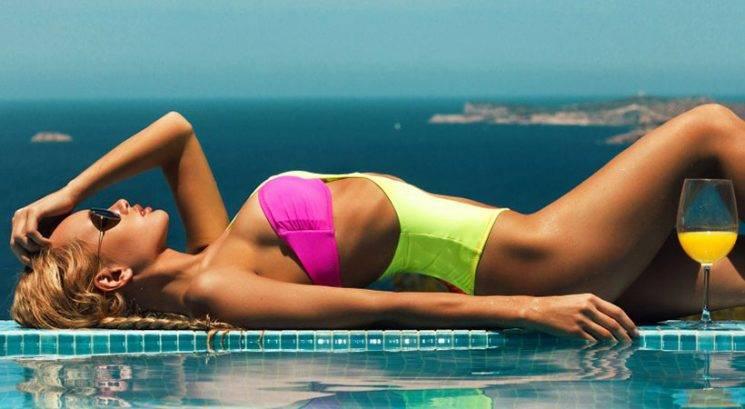 8 živil, ki zmanjšujejo napihnjenost in pospešujejo prebavo