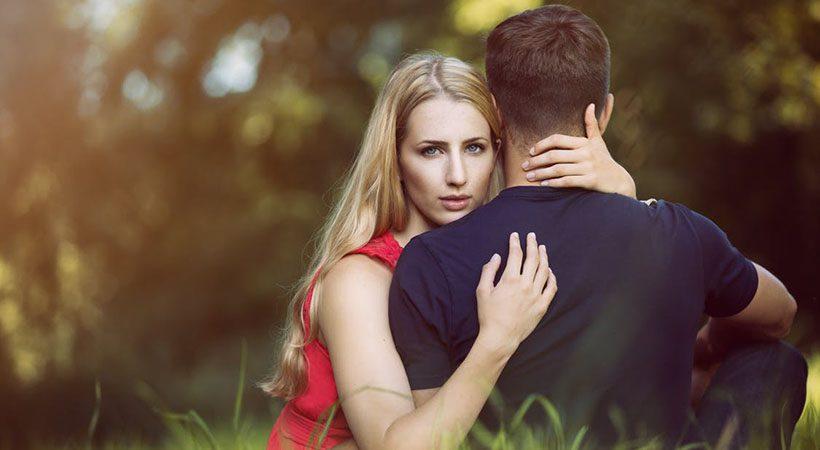 Odnos: Kako se pravilno opravičiti partnerju