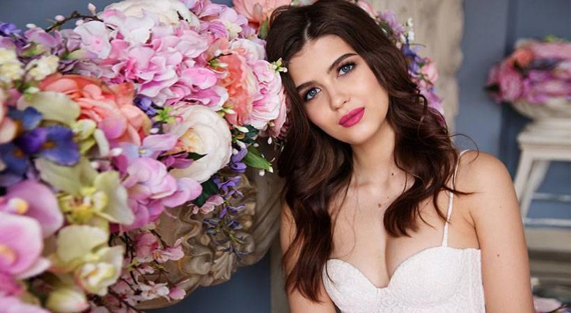 Kako preprečiti izbruhe mozoljev pred poročnim dnem
