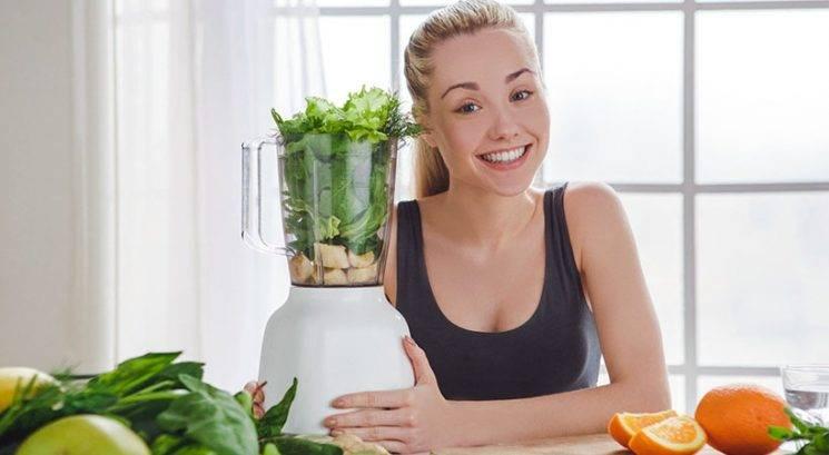6 zdravih (in okusnih) živil za boljši vid