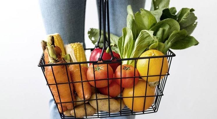 14 zahrbtnih živil, ki povzročajo težave tvoji prebavi