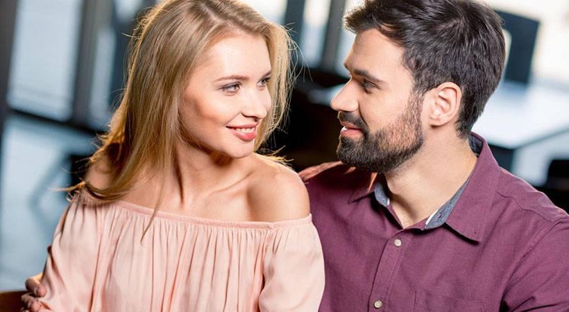 5 stvari, ki jih moški v resnici najprej opazijo na ženskah