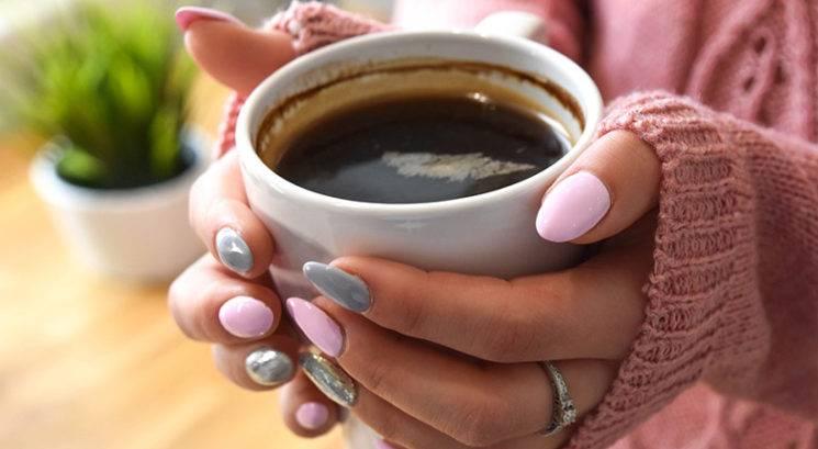Kava: 5 presenetljivih pozitivnih učinkov kofeina