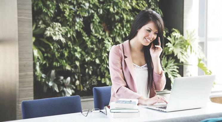 7 stvari, ki jih vsaka uspešna ženska naredi konec tedna