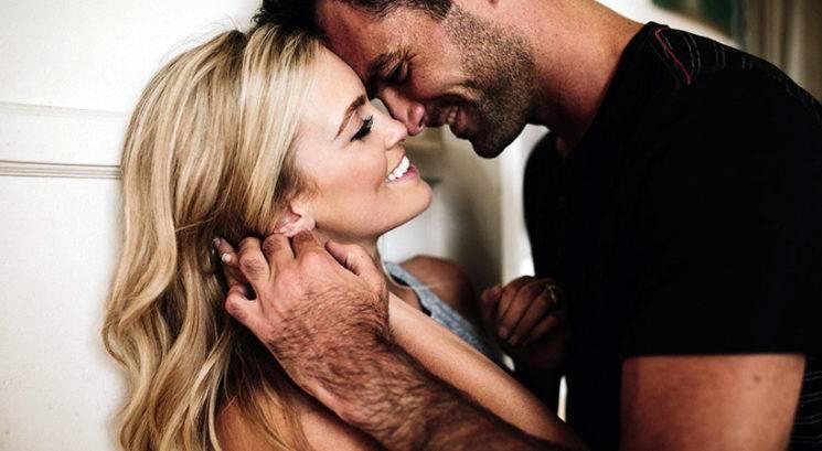 Kako lahko julija še okrepita vajino zvezo