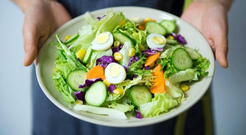 Kaj je nizko histaminska dieta (in ali bi jo morala poskusiti)