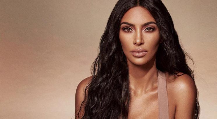 TAKO je Kim Kardashian v le 5-ih minutah zaslužila 5 milijonov dolarjev