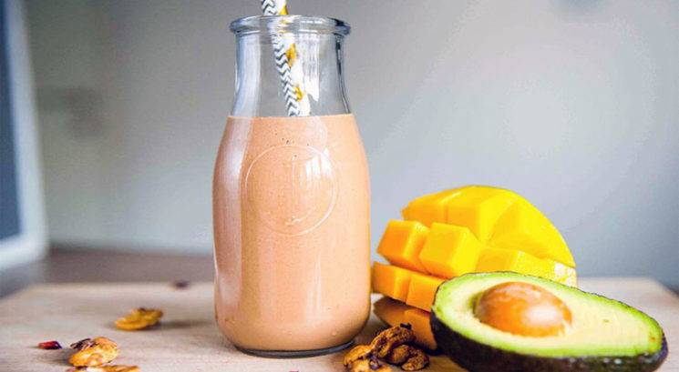 12 živil, ki presenetljivo vsebujejo ogromno ogljikovih hidratov