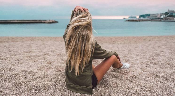 Lepotni nasvet: Kako razstrupiš svoje lase