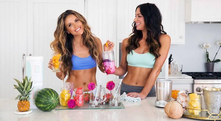 15 živil, ki najbolje kurijo telesno maščobo