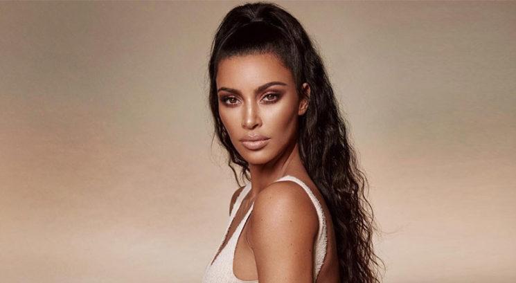 Mlajši sestri zelo zaskrbljeni glede zdravja Kim Kardashian