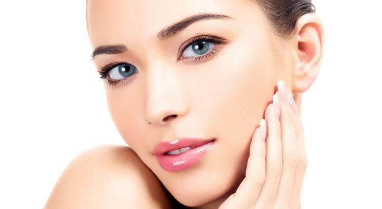 5 preverjenih načinov, kako upočasniti staranje kože