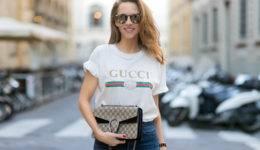 Jesenski modni trend, ki je že zdaj zavzel modne ulice