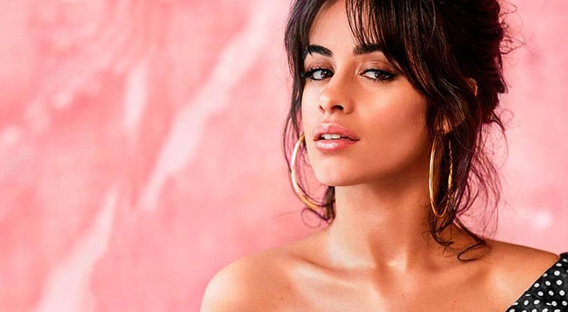 L'Oréal Paris x Havana Camila Cabello: Poglej si to čudovito kolekcijo!