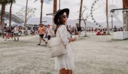 Blogerka tedna: Olivia Trewatha - Olivia Jeanette