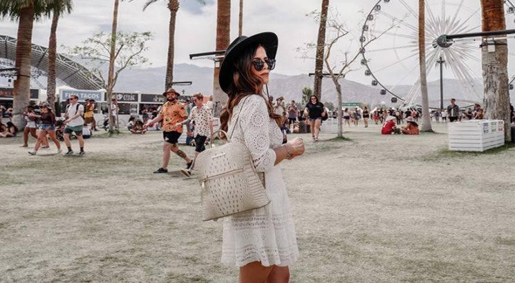 Blogerka tedna: Olivia Trewatha – Olivia Jeanette