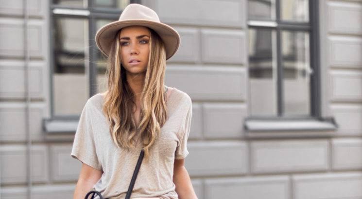 Modni trendi: Vračajo se torbice iz 90-ih