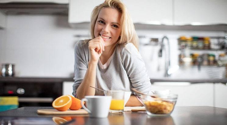 Wellness vikend: 4 najboljši nasveti za zdravo življenje