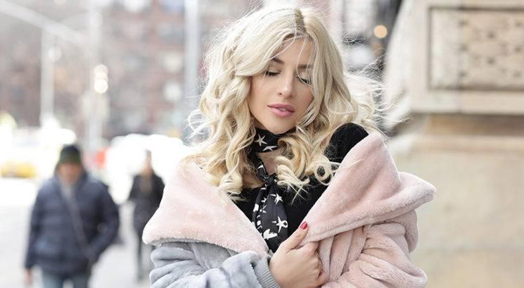 Modni trendi: Še pred začetkom jeseni moraš kupiti takšno jakno