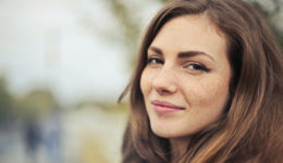 6 presenetljivih razlogov, ki povzročajo gube