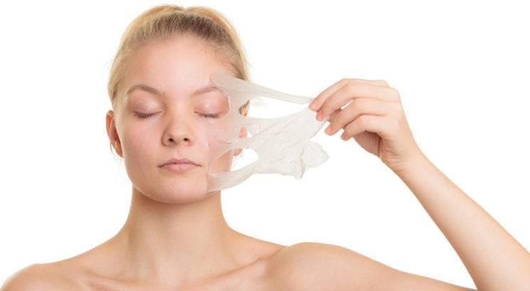 Lepotni DIY: Domače sredstvo za depiliranje obraznih dlak