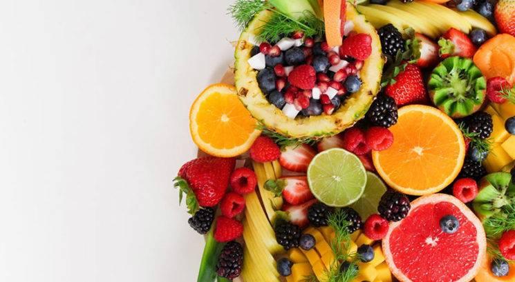 8 vrst sadja z najnižjo vsebnostjo sadnega sladkorja