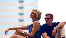 9 znakov, da te partner čustveno vara