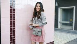 Blogerka tedna: Ariana Lauren