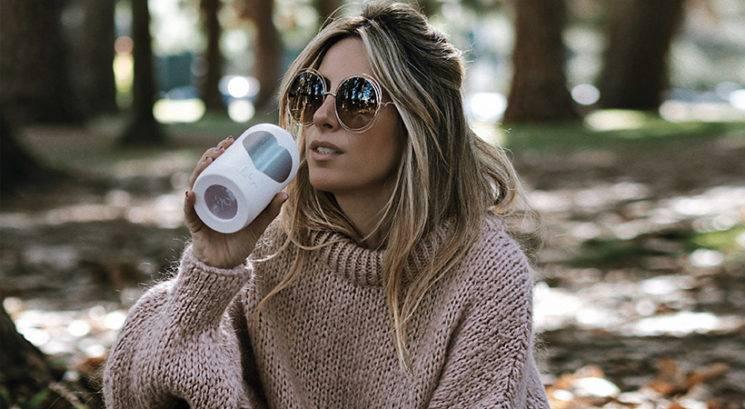 6 stvari, ki se ti lahko zgodijo, ko ne piješ dovolj vode