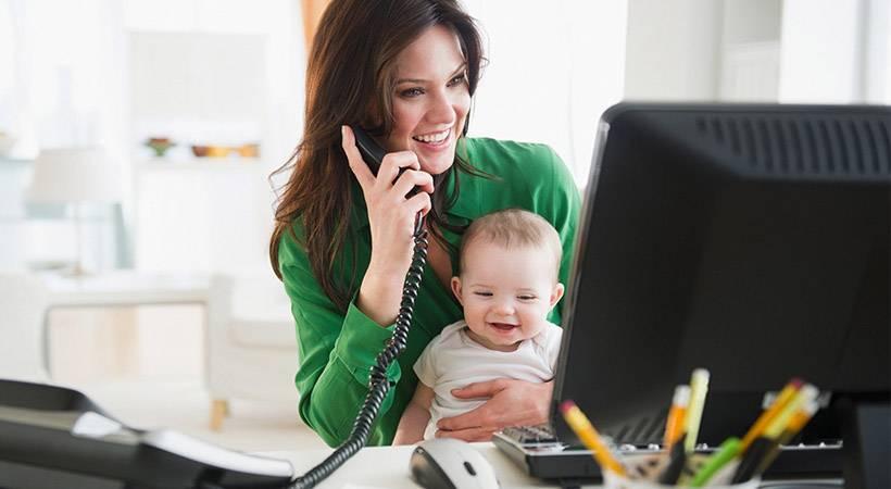Razkrit pravi razlog, zakaj so ženske boljše v 'multitaskingu'