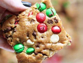 Prazniki 2018: TO je najbolj priljubljen recept za božične piškote na Pinterestu