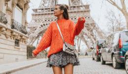 Blogerka tedna: Sara Escudero - Collage Vintage