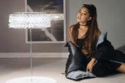 Ariana Grande postrigla svoje dolge lase!
