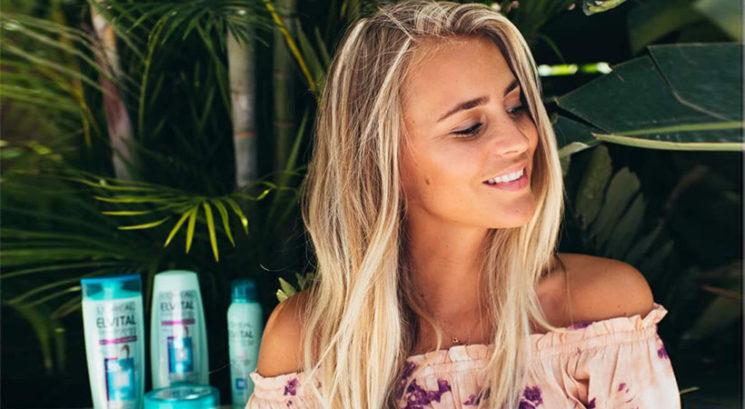 Kako pogosto bi morala menjati šampon in balzam