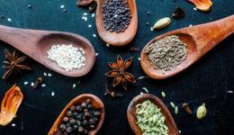 TO seme ti pomaga pregnati napihnjenost (med prazniki)