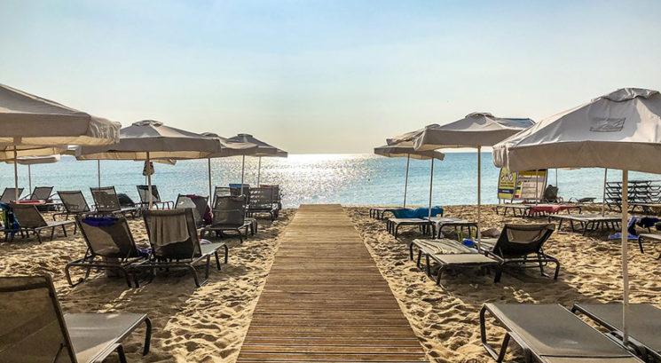 Potovanja 2019: Kam prihodnje leto na poletni dopust