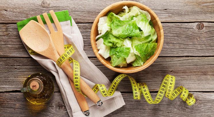 5 najhujših napak, ki se jim izogni, če si želiš shujšati