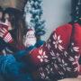 3 načini, kako lahko okrepita vajino zvezo v decembru