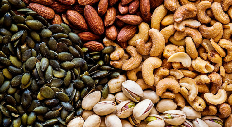 Zakaj so rastlinske beljakovine bolj zdrave zate kot živalske beljakovine