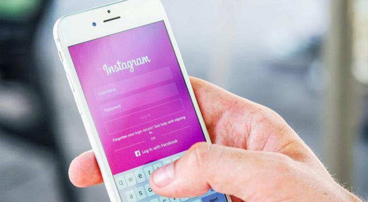 TEH 10 mega zvezdnikov je šele letos ustvarilo svoje Instagram profile