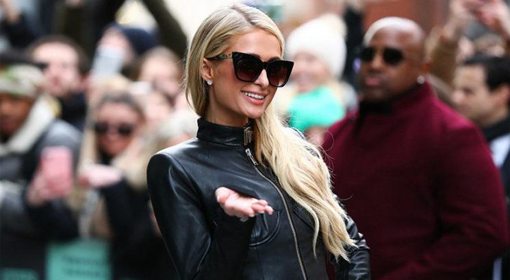 Paris Hilton razkrila, koliko dejansko zasluži z DJ-janjem