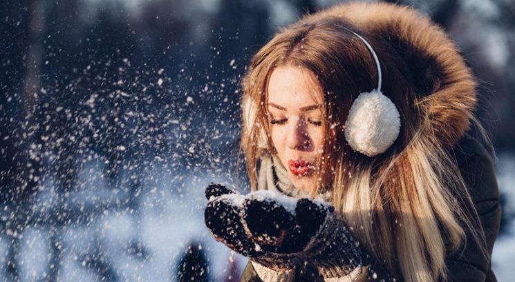 Kako odpihneš stran januarsko melanholijo