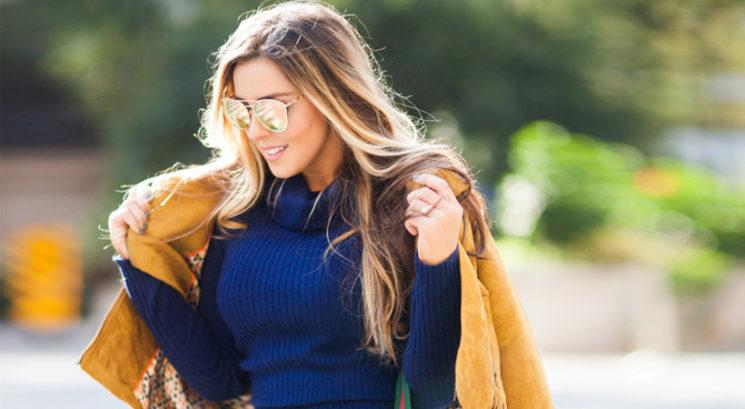 9 brezčasnih barvnih kombinacij, ki nikoli ne bodo šle iz mode