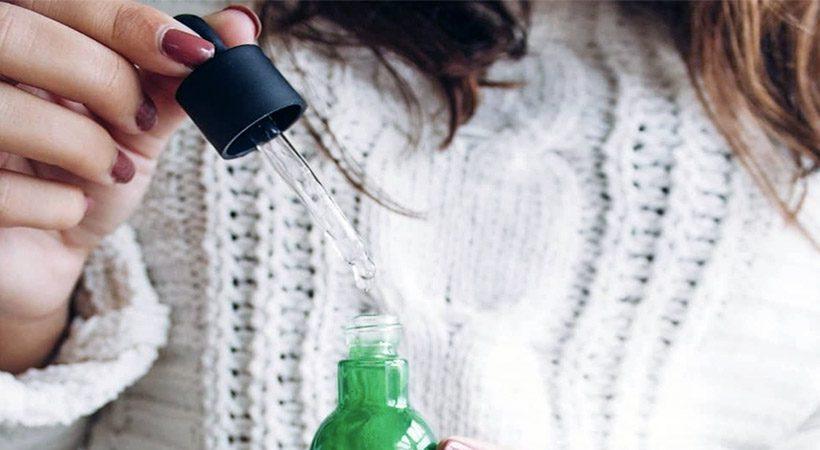 Ena steklenička TEGA seruma proti staranju se po svetu proda vsakih 23 sekund