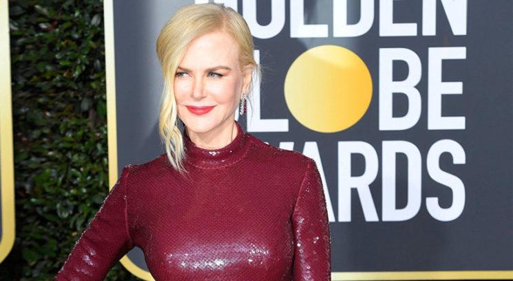 Nicole Kidman razkrila, katero poceni kremo uporablja proti staranju
